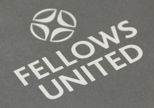 fellows-united