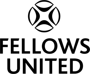 fellows-united-logo