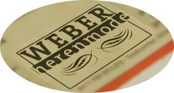 oud-logo-weber-herenmode