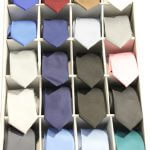 stropdassen