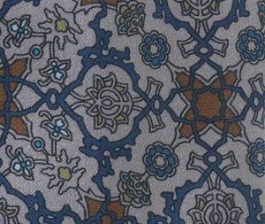 OLYMP overhemden zijn er in talloze patronen en kleuren