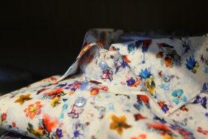 Sale OLYMP overhemden