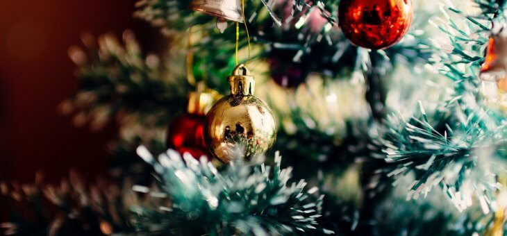 Bestel nu je kerstcadeaubon online